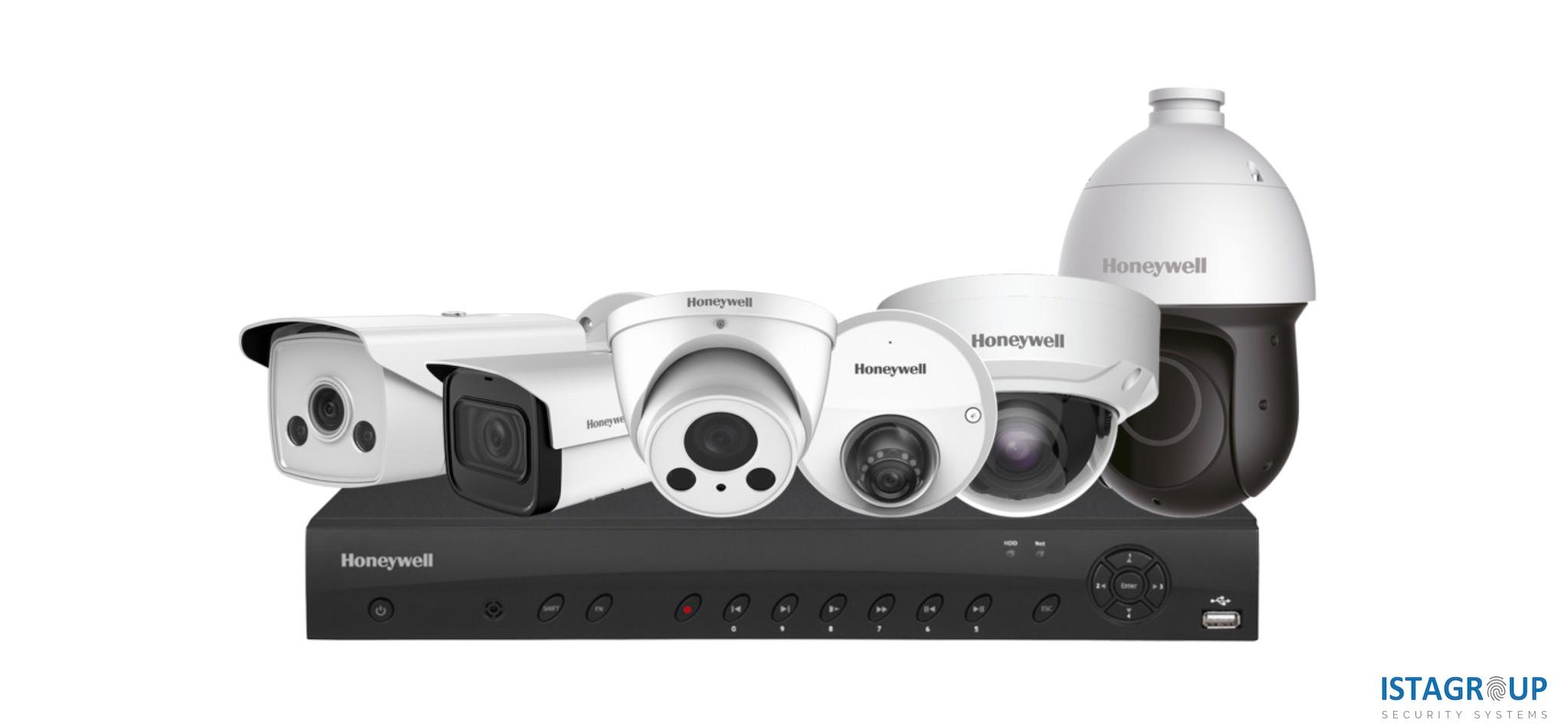 Honeywell Performance – доступне рішення